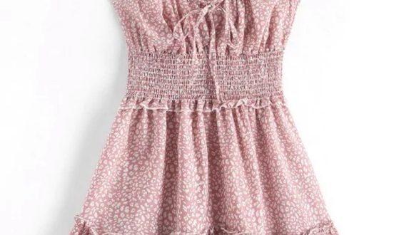 Princess Polly Dresses | Cute Summer Dress | Poshma