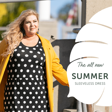 LuLaRoe Summer: New Tank Dress in 2020 Collection - Direct Sales .