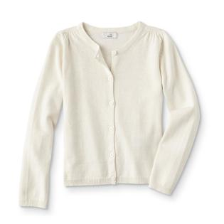 Girls' Cardigans & Sweaters: Buy Girls' Cardigans & Sweaters In .