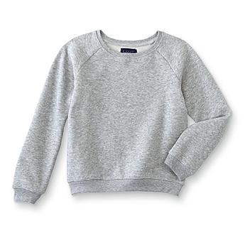 Sweaters Girls' School Uniforms - Kma