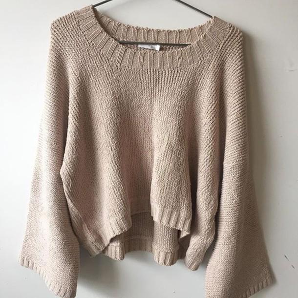 Cute Tumblr Girls Sweaters – Fashion dress