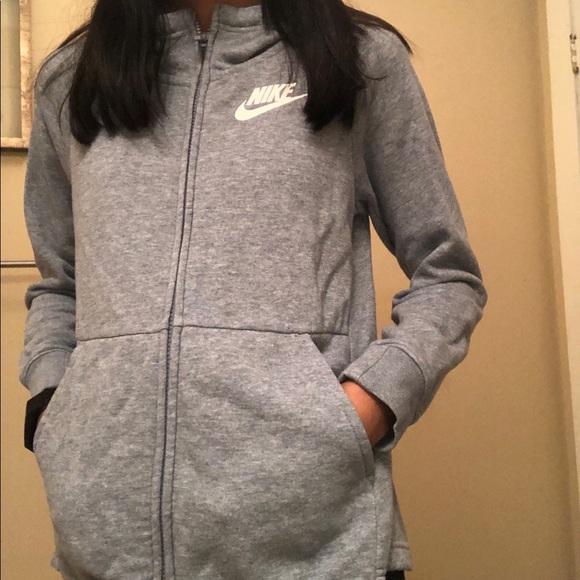 Nike Sweaters | Girls Sweater | Poshma