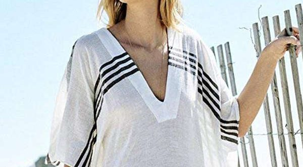 10 Best Cover-Ups on Amazon | Rank & Sty