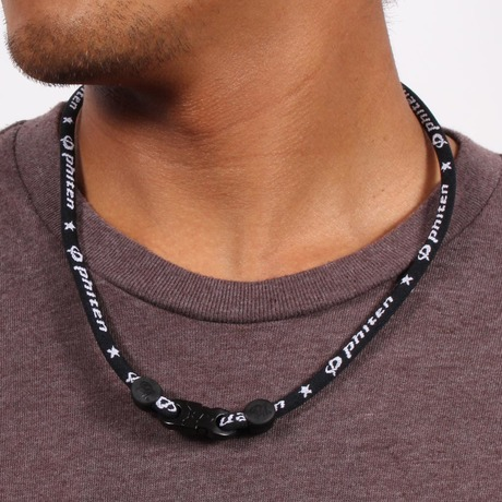 Titanium Necklace – The Most Favoured Necklace - StyleSkier.c