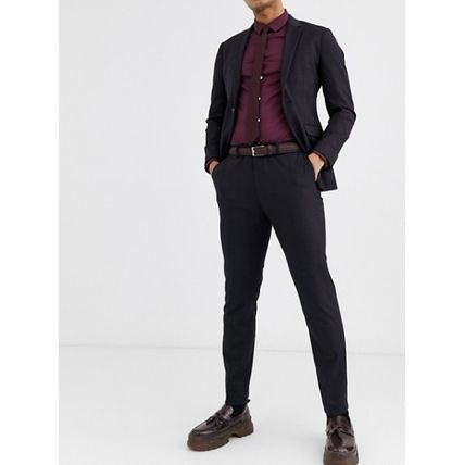 Shop TOPMAN Co-ord Suits by wavestar | BUY