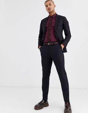 Shop TOPMAN Co-ord Suits (1522518, 1522516) by FloydRosier | BUY