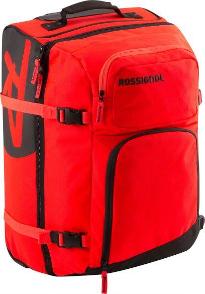 ROSSIGNOL HERO CABIN BAG Travel bags TECH EQUIPMENT 2018/20