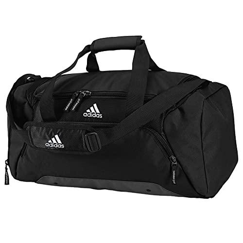 adidas Travel Bag: Amazon.c