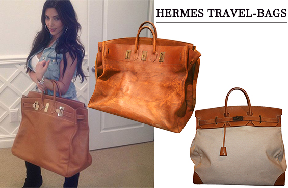 Hermes Outlet,Replica Hermes Travel Bags Online For Sa