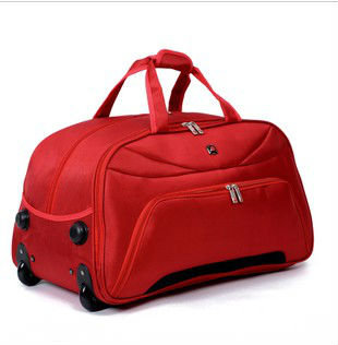 Soft Travel bags(id:6263631) Product details - View Soft Travel .