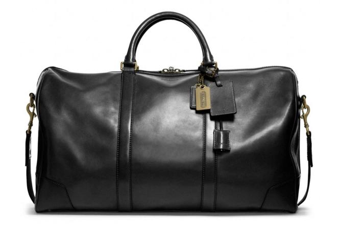 Buy travel bags for men – thefashiontamer.c