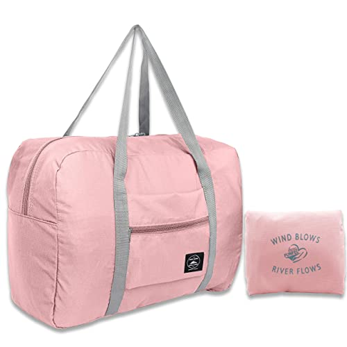 Travel Bag for Women: Amazon.c