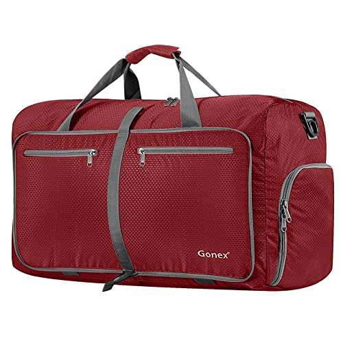 Travel Bags for Light Travel: Amazon.c