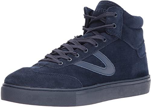 Amazon.com | Tretorn Men's Jack Sneaker | Sho