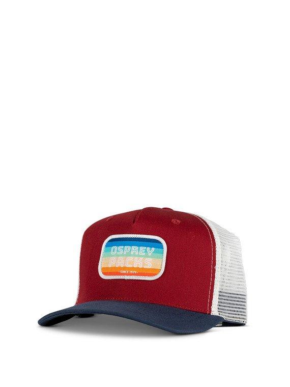 70's Trucker Hat - Osprey Packs Official Si