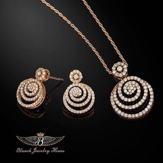 diamond jewellery, creative jewellery designs, gold, diamonds .