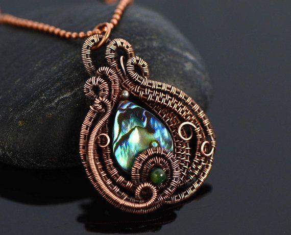Unique Jewelry – Fashion dress