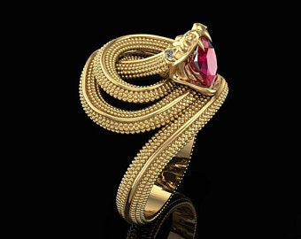 Unique jewellery | Et