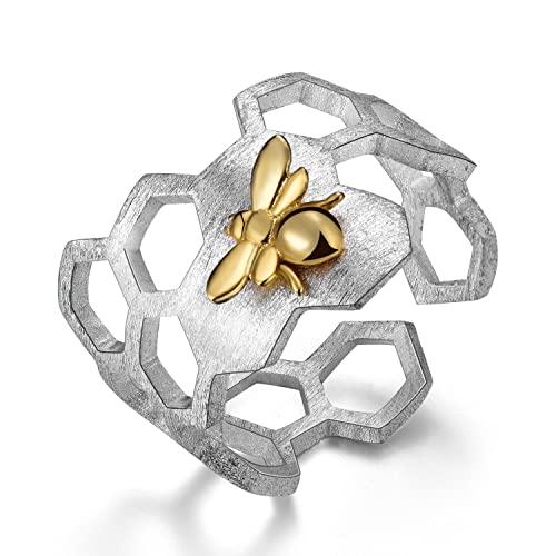 Unique Rings: Amazon.c