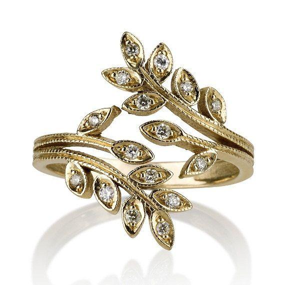 rings #stylish rings #unusual rings #funky rings #cool rings #cool .