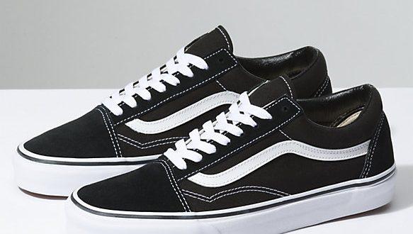 Old Skool | Shop Shoes At Va