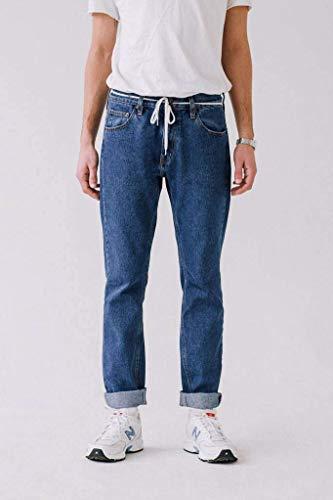 Amazon.com: Mens Jeans, Denim Jeans, Jeans, Vintage Jeans, 80s 90s .
