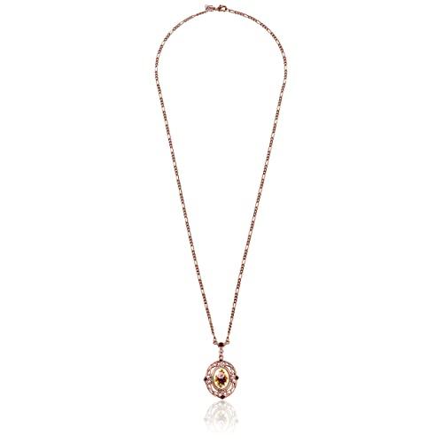 1928 Vintage Necklaces: Amazon.c
