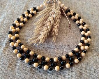 Vintage Necklaces | Et