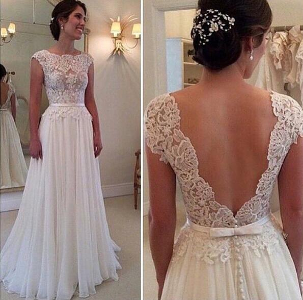 Beautiful dress for the beautiful day with perfect dress material .