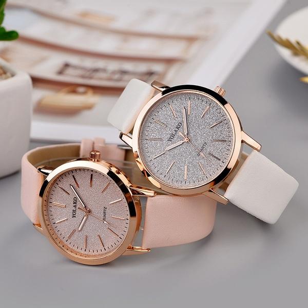 Geneva Watches Women Montre Femme Watches for Women Fashion Womens .