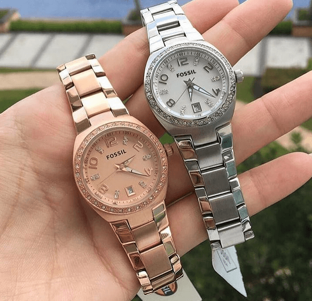 15 Best Women's Watch Brands 2020 with Price and User Ratin