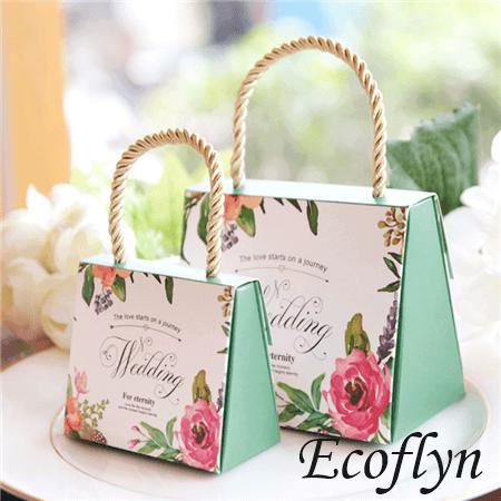 Wedding Gift Bags Wedding Favor Bags Wholesale | get a sample N