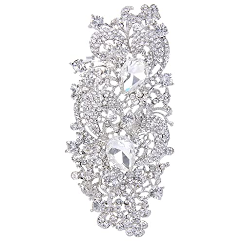 Brooches for Wedding Dress: Amazon.c