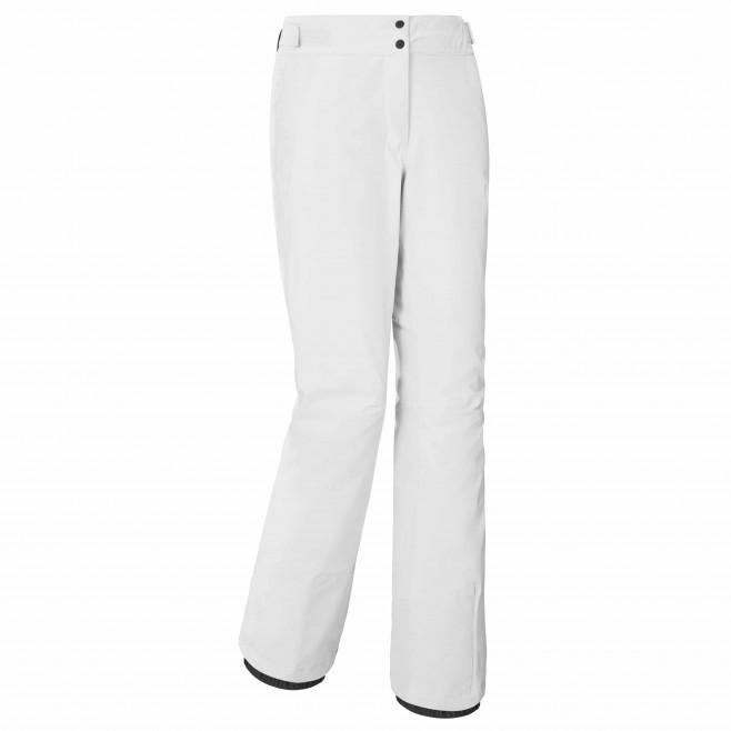 EDGE PANT 2.0 W White | Eid