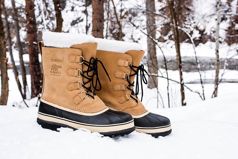 Best Winter Boots of 2020   Switchback Trav
