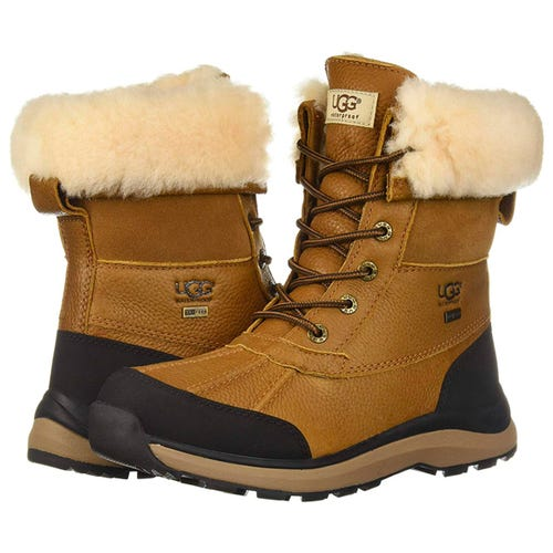 Best winter boots for women in 2020: Ugg, Sorel, Columbia, and .