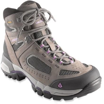 Vasque Breeze 2.0 Mid GTX Hiking Boots - Women's | REI Co-
