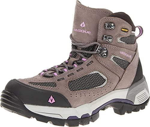 Amazon.com | Vasque Women's Breeze 2.0 Gore-Tex Hiking Boot .