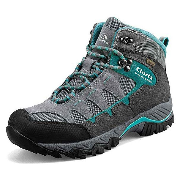 13 Best Hiking Boots for Women 2020 - Hiking Shoe Reviews for .