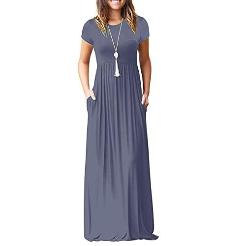 Women's Maxi Dresses: Amazon.c