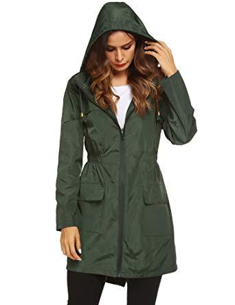 Womens Rain Coats : Cheap Coats and Jackets | Up to 50% Discount .