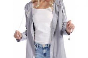 Rain Coats Women : Coats & Jackets Sale   New Collection Online .