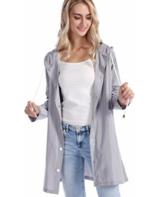 Rain Coats Women : Coats & Jackets Sale | New Collection Online .