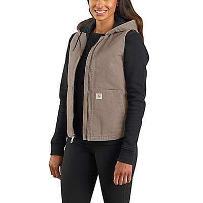 Women's Vests: Work, Outdoors, & More | Carhar