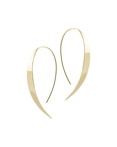 Lana Womens Earrings | Neiman Marc