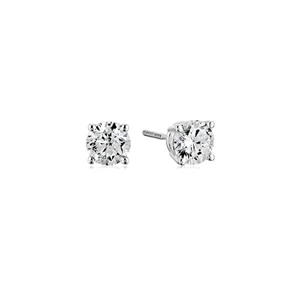 Women's Earrings | Amazon.c