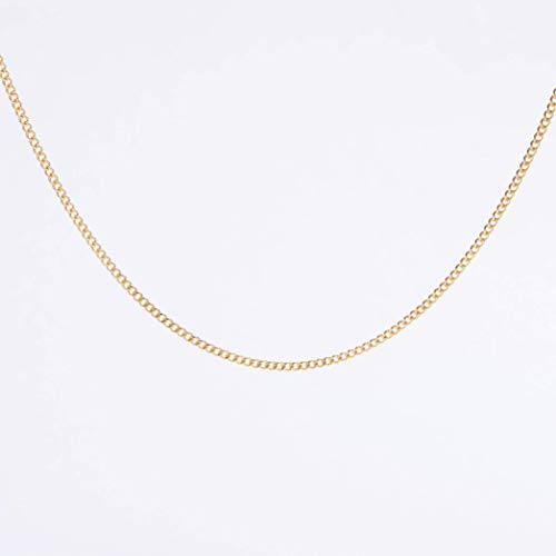 Amazon.com: Graceful Rings Gix Minimalist Necklaces For Womens .
