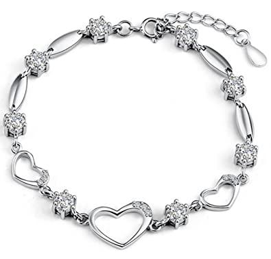 Bracelets for Women – Fashion dress