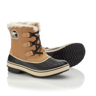 Women's Tivoli™ Boot | SOR