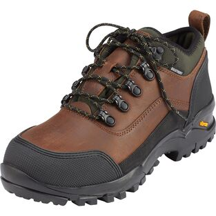 Men's Capstone Low Work Boots | Duluth Trading Compa